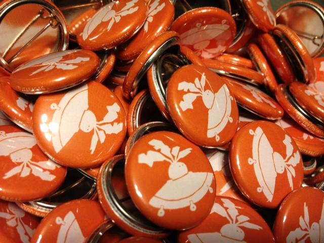 rutabaga_buttons