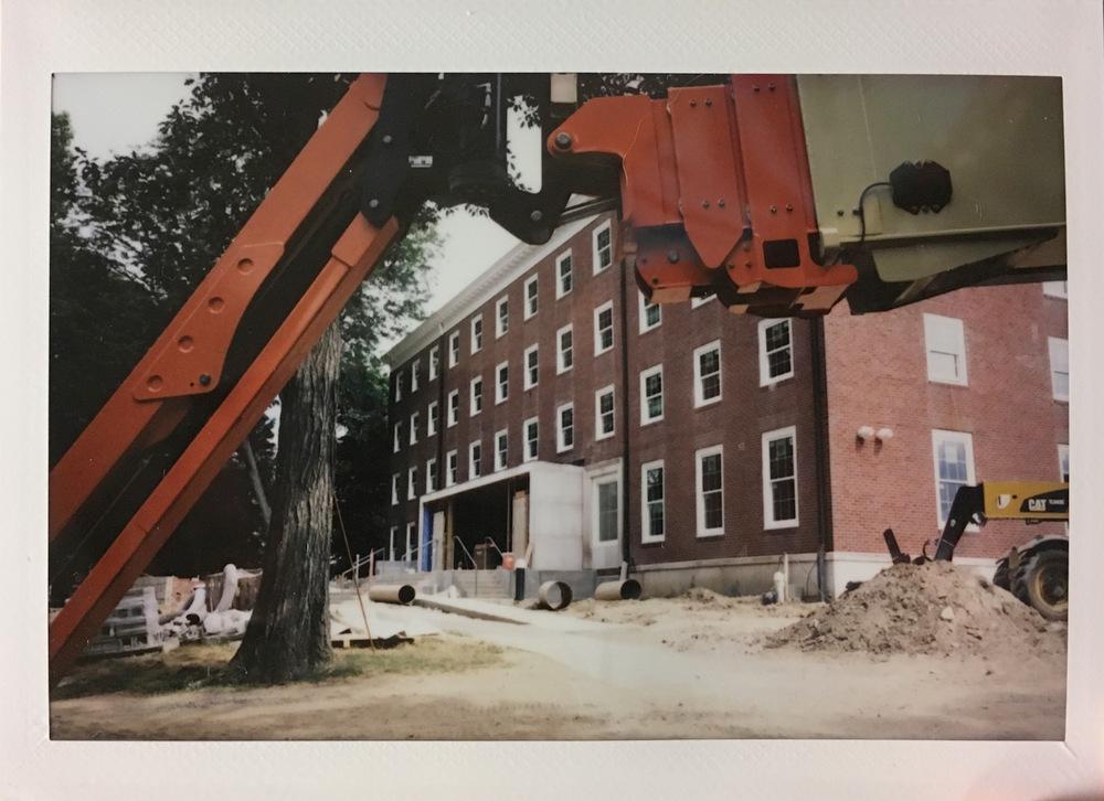 Dodd_Construction