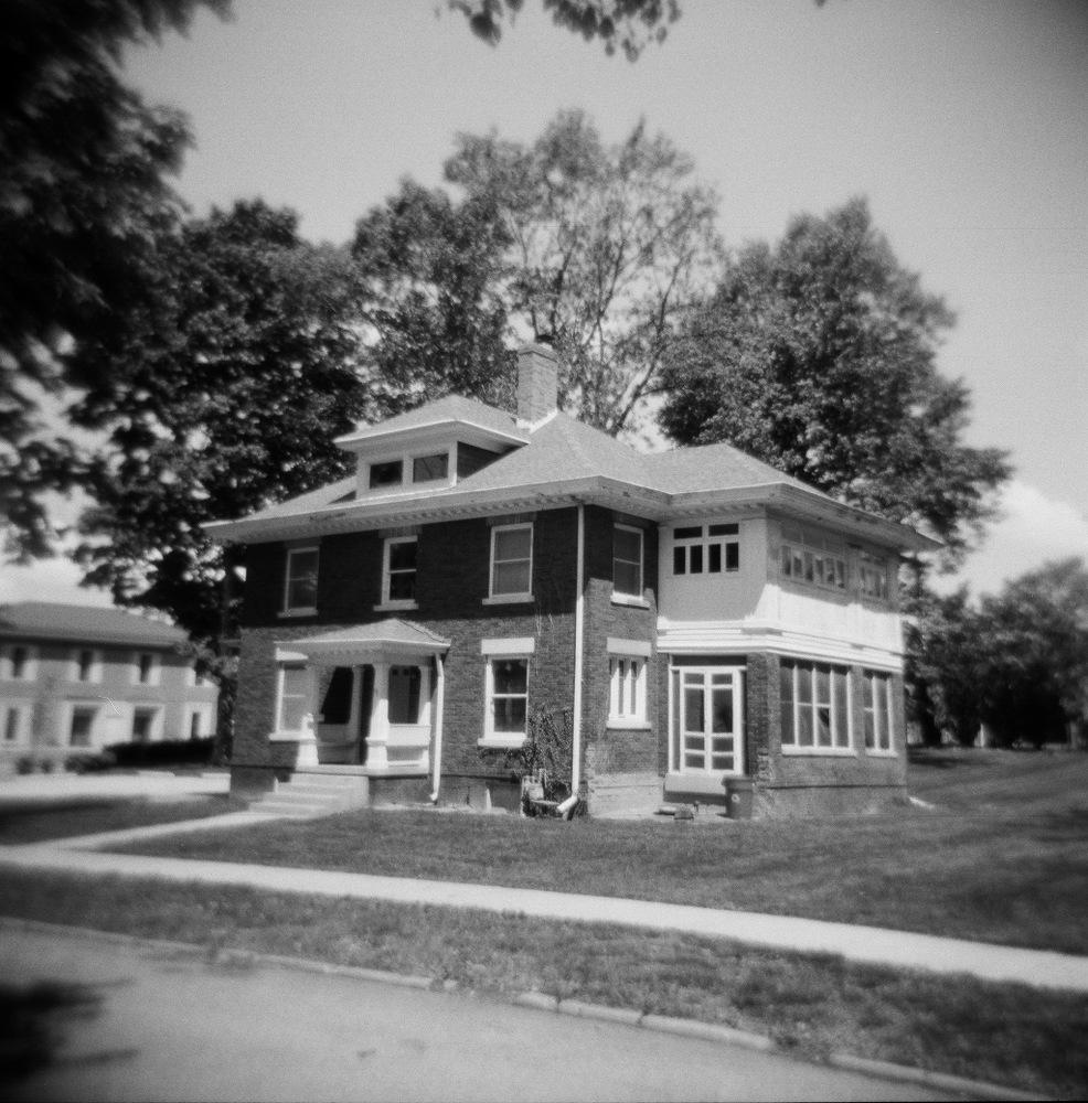 Dodd_House